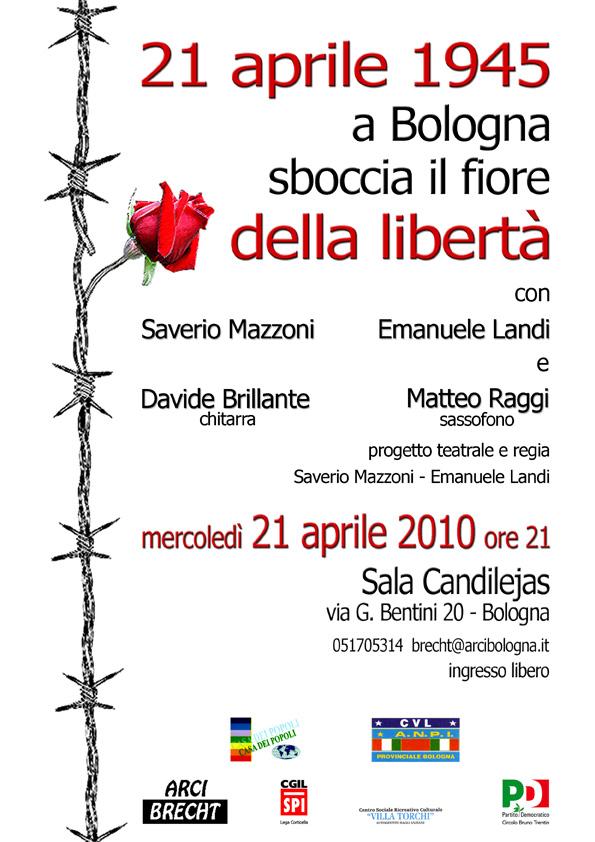 manifesto-21-aprile-10-web