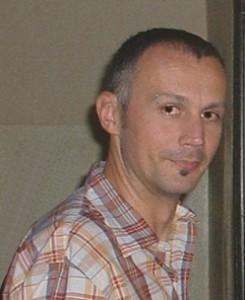Ivan Poli