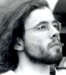 Claudio Beghelli