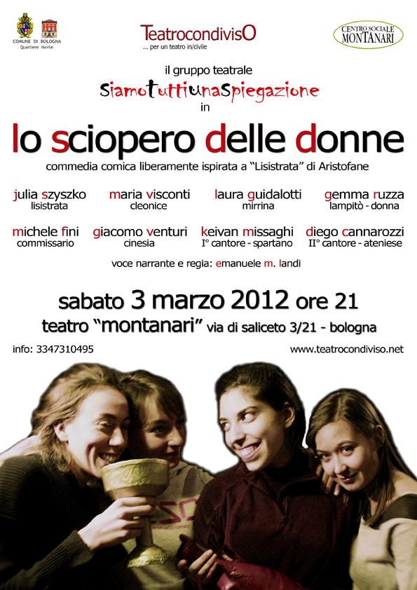 manifesto 3 marzo 2012 web