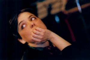 Anna Zuccoli