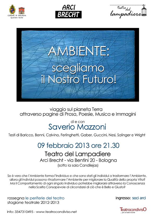 manifesto Ambiente lampadiere 09-02-2013